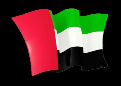 صور عن العلم الإماراتي-عالم الصور