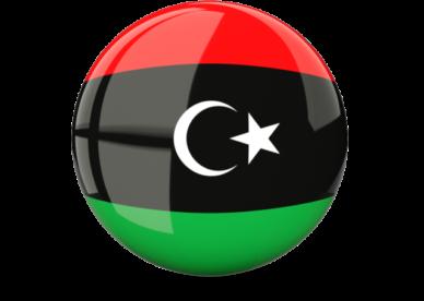 علم ليبيا 2018 بالصور-عالم الصور