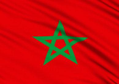 علم المغرب 2018 بالصور-عالم الصور