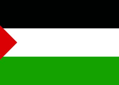 صور علم فلسطين أجمل صور العلم الفلسطيني-عالم الصور
