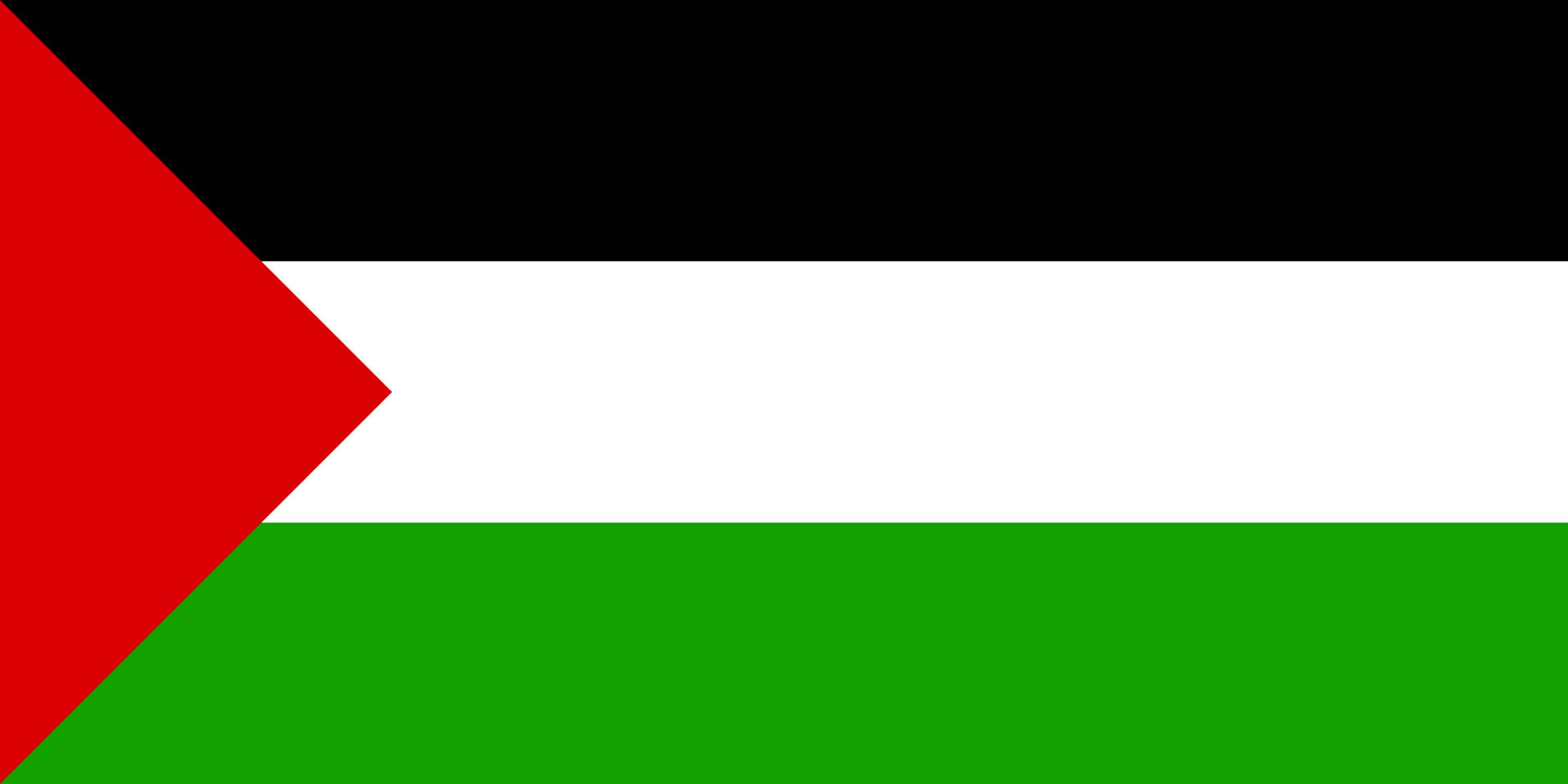 صور علم فلسطين أجمل صور العلم الفلسطيني - عالم الصور