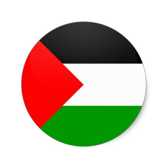 العلم الفلسطيني 2018 وصور علم فلسطين-عالم الصور