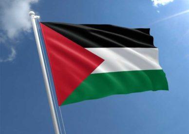 علم فلسطين 2018 بالصور-عالم الصور