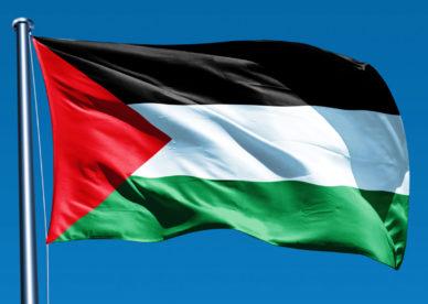 خلفيات العلم الفلسطيني 2018-عالم الصور