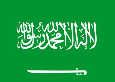 صور علم السعودية حديثة 2018-عالم الصور
