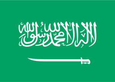 خلفيات العلم السعودي 2018-عالم الصور