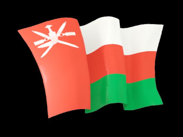علم عمان 2018 صور العلم العماني-عالم الصور