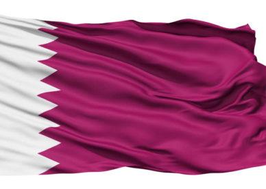 العلم القطري في صور-عالم الصور