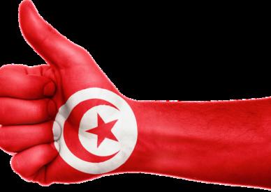 صور عن العلم التونسي جديدة-عالم الصور