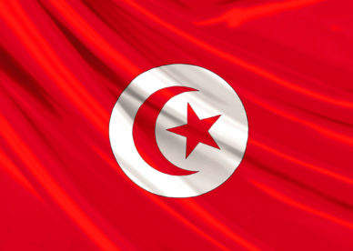 العلم التونسي 2018 وصور علم تونس-عالم الصور