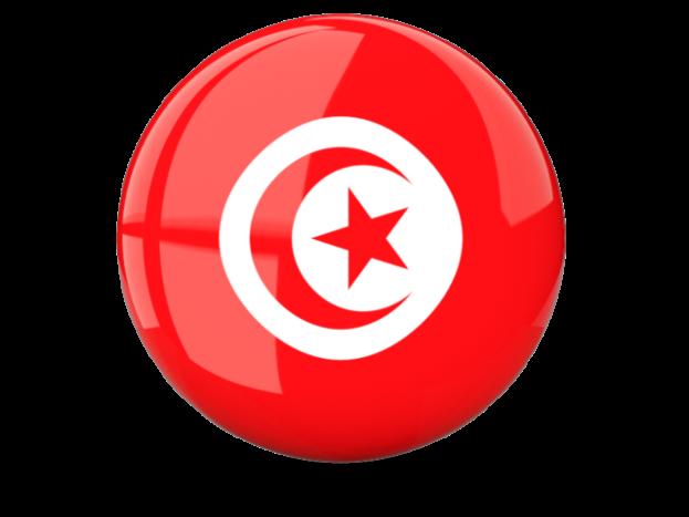 صور علم تونس أجمل صور العلم التونسي-عالم الصور
