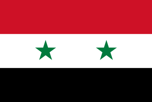 خلفيات العلم السوري 2018-عالم الصور