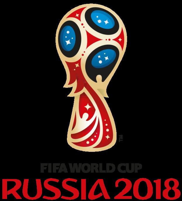 صور شعار كاس العالم 2018-عالم الصور