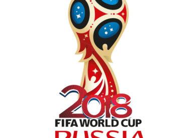 صور كأس العالم روسيا فيفا FIFA 2018-عالم الصور
