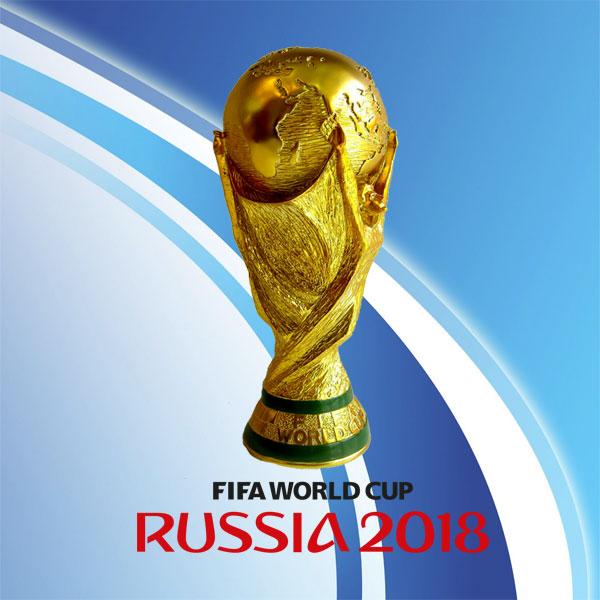 صور فيفا كأس العالم روسيا 2018-عالم الصور
