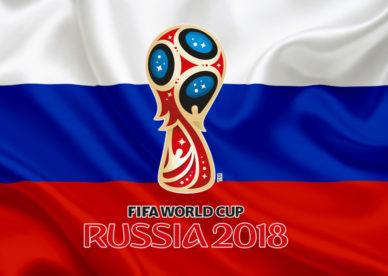 خلفيات مونديال كأس العالم في روسيا 2018-عالم الصور
