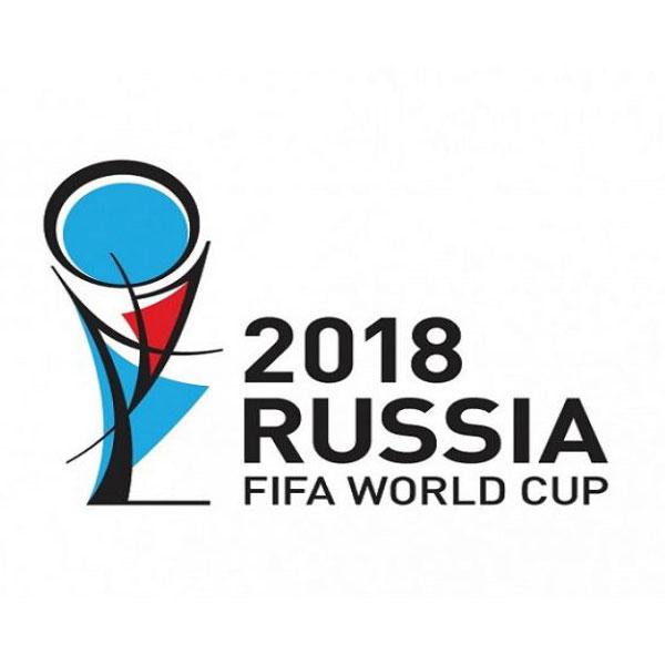 صور شعار كاس العالم في روسيا 2018-عالم الصور