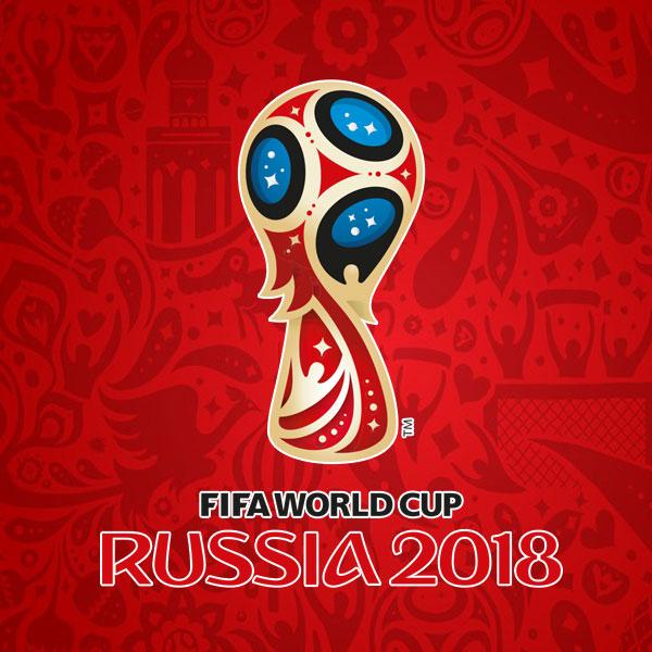 الصور كأس العالم 2018-عالم الصور