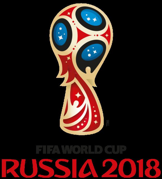 كاس العالم الجديد 2018 بالصور-عالم الصور