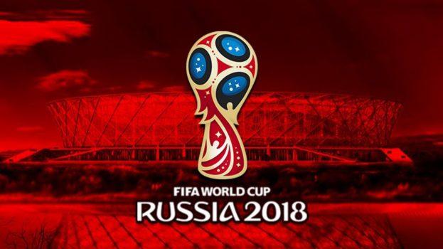 خلفيات كاس العالم روسيا جديدة 2018-عالم الصور