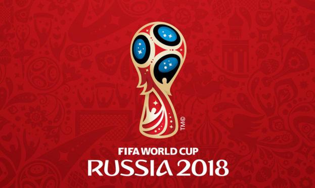 أحدث صور كأس العالم في روسيا 2018-عالم الصور