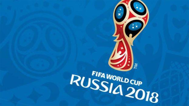 خلفيات 2018 كأس العالم روسيا-عالم الصور
