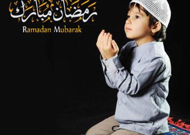 صور رمضان مبارك 2018 - عالم الصور