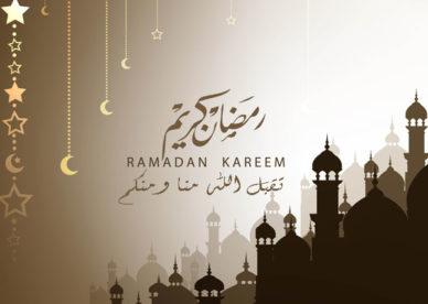 صور رمضانية جديدة 2018-عالم الصور