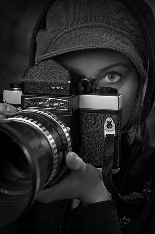 صور فيس بوك بدون كتابة - عالم الصور
