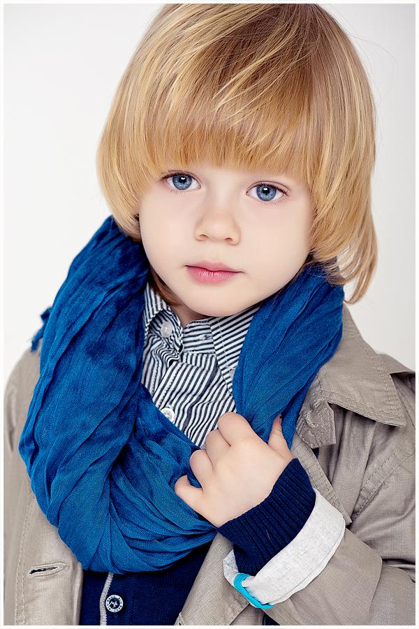 صور أطفال جميلة فيس بوك - عالم الصور