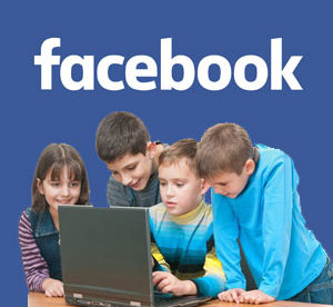 صور فيس بوك - عالم الصور