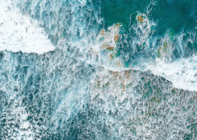 خلفيات هاتف بلاك شارك شاومي 2018 Xiaomi Black Shark Wallpapers - عالم الصور