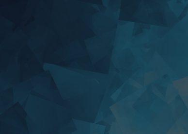 أجمل صور خلفيات جوال بلاك شارك الأصلية وأحلى خلفية موبايل القرش الأسود - عالم الصور