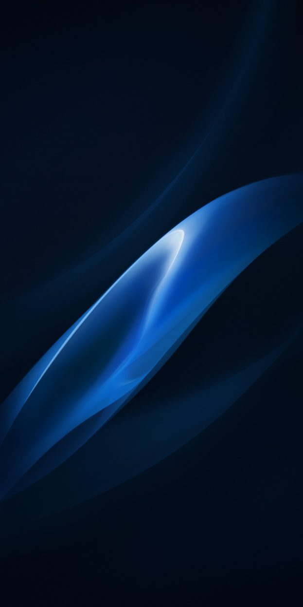 تحميل الخلفيات الأصلية لهاتف Xiaomi Black Shark - عالم الصور