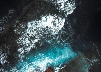 صور خلفيات موبايل بلاك شارك Black Shark عالية الدقة HD - عالم الصور