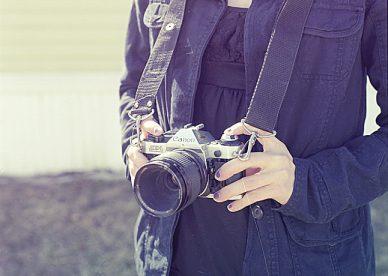صور جاهزة للتصميم - عالم الصور