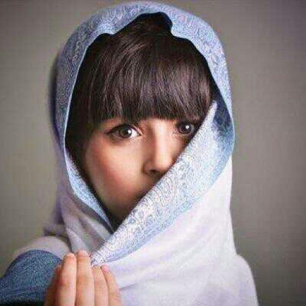 أحلى صور بنت في العالم - عالم الصور