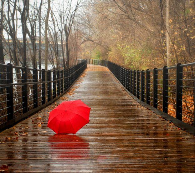 أجمل صور التفاؤل والأمل في الحياة - عالم الصور