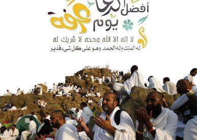 شصور الحج 2018 - عالم الصور
