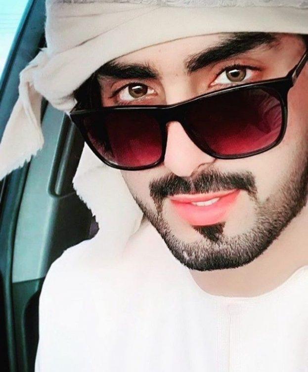 صور شباب الخليج 2020 - عالم الصور