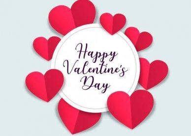 صور Happy Valentine's Day - عالم الصور