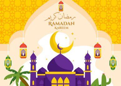 صور رمضان انستقرام 2020 - عالم الصور