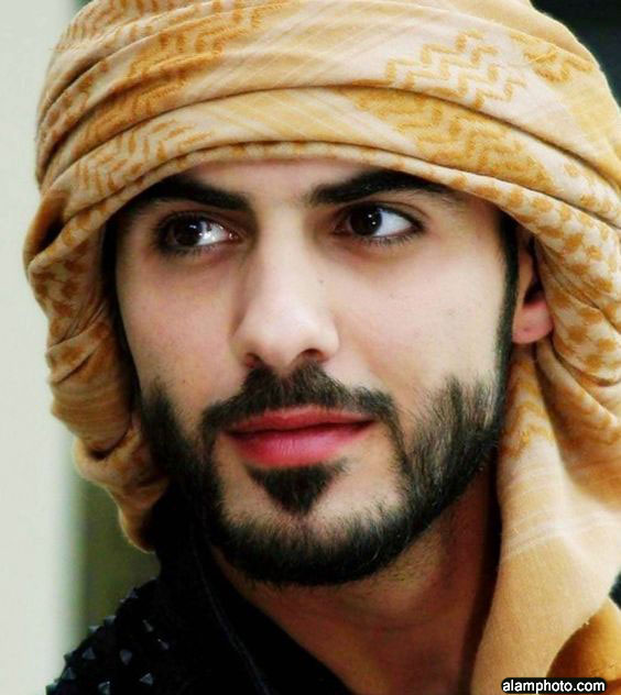 صور شباب الخليج 2021 - عالم الصور