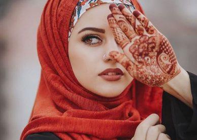 صور بنات جميلات 2021 - عالم الصور