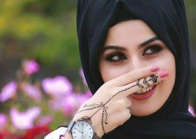 صور بنات عرب 2021 - عالم الصور