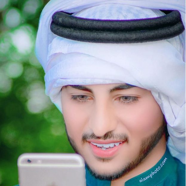 صور شباب الخليج 2022 - عالم الصور