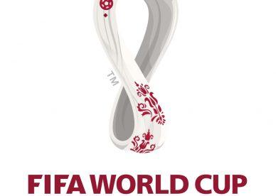 صور شعار كأس العالم 2022 - عالم الصور