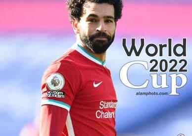 صور كأس العالم FIFA قطر 2022 - عالم الصور
