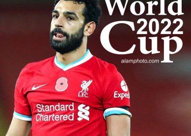 صور كاس العالم 2022 - عالم الصور
